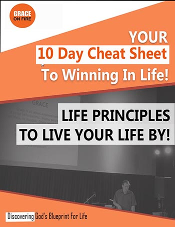 winning_in_life_350